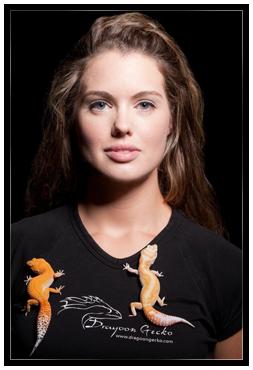 <b>Rebecca Hassler</b> - rebeccaprofil